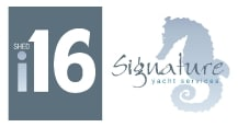 Signature Yacht Services