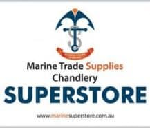 Marine Trade Supplies & Chandlery SUPERSTORE