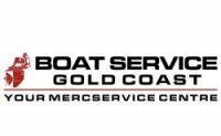Boat Service Gold Coast