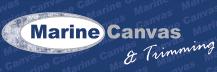 Marine Canvas & Trimming