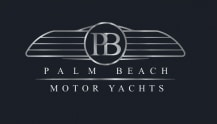 Palm Beach Motor Yachts
