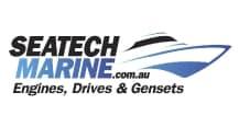 Seatech Marine