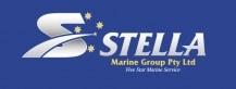Stella Marine