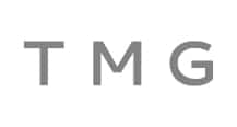 TMG (The Multihull Group)