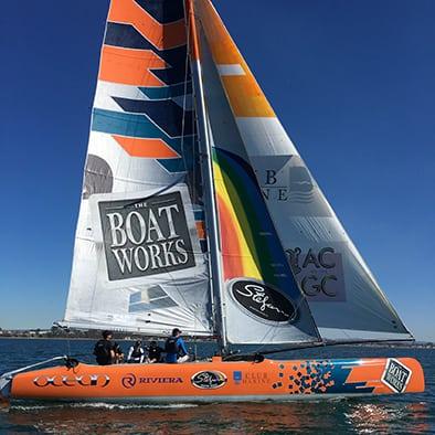 boat wrap 1