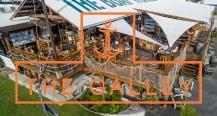 The Galley Café, Restaurant & Bar