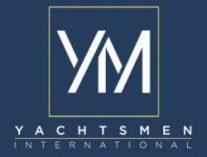 Yachtsmen International