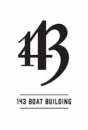 143 Boat Building
