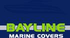Bayline Marine Covers