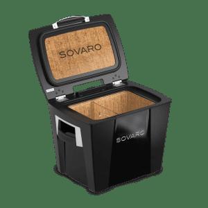 30qt_sovaro_black_standard_open-newlogo